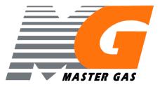 Запчасти Master gas Seoul (Мастер газ сеул)