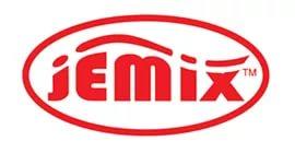 Запчасти на насос Jemix (Джемикс)