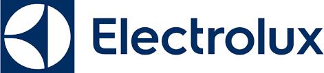 Запчасти на котлы Electrolux (Электролюкс)