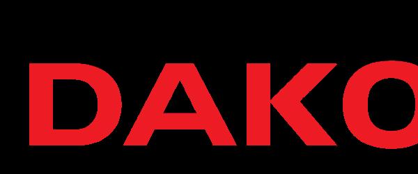 Запчасти на котлы Dakon (Дакон)