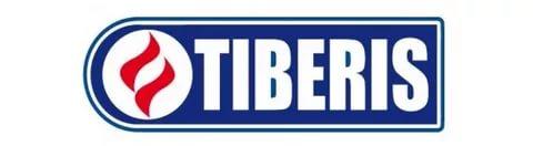 Запчасти на котлы Tiberis (Тиберис)