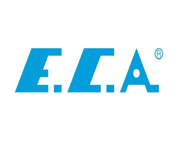 Запчасти на котлы E.C.A. (ЕСА)