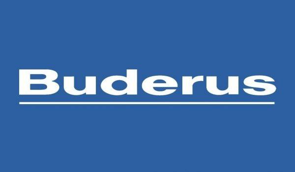 Запчасти на котлы Buderus ( Будерус )