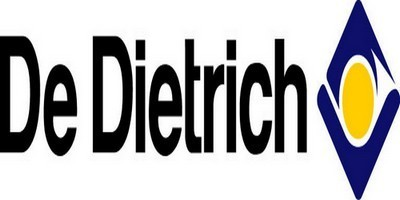 Запчасти на котлы De Dietrich (Де дитрих)