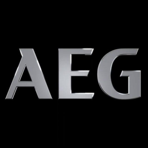 Запасные части котел AEG / Mora top (АЕГ / Мора топ)