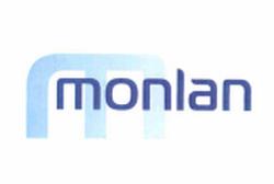 Запчасти на котлы Monlan (Монлан)