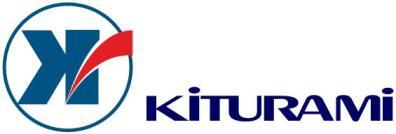 Запчасти на котлы Kiturami Hi Fin World 5000 (Китурами)