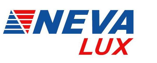 Запчасти на котлы Neva Lux ( Нева Люкс )