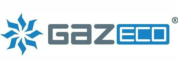 Запчасти котел Gazlux Gazeco (Газлюкс Газэко)